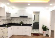 Bán căn hộ chung cư Miếu Nổi, Q. Bình Thạnh. 55m2, 2pn, 1wc, giá 2.3 tỷ