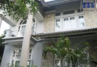 Bán nhà đường Tầm Vu, P26, Bình Thạnh, (5,3x19)m, 7,4 tỷ