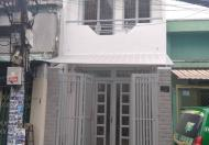 Bán nhà xuất ngoại 146/22 Vũ Tùng, 3.5 x 16m, giá 4.2 tỷ