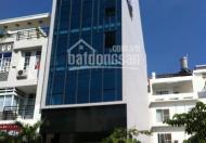 Cho thuê nhà phố Him Lam Kênh Tẻ, Quận 7, DT 5x20m, Nguyễn Thị Thập, giá: 75tr/th