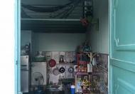 Nhà trọ 30 phòng + nhà cấp 4 hẻm 278 đường Tầm Vu, Hưng Lợi