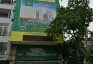 Bán nhà đường Số 3 Cư Xá Chu Văn An Q. Bình Thạnh, 4 x 18m, nhà siêu đẹp, 11.8 tỷ. LH: 0928.055130
