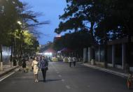Bán nhà mặt phố Trịnh Công Sơn, 280m2 rẻ nhất khu vực chỉ 56 tỷ, LH: 0379.665.681