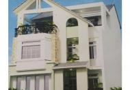 Bán gấp nhà gần Phạm Văn Đồng, P1, Gò Vấp, 8.6x14m, giá 8.4 tỷ