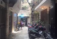 Thái Hà, nhà đẹp, lô góc, kinh doanh, 5 tầng, 5.9 tỷ. LH 0901754366