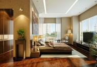 Chỉ 300 triệu, cực rẻ, có ngay căn chung cư 2 phòng ngủ, 2 vệ sinh mới xây. LH 0849501009.