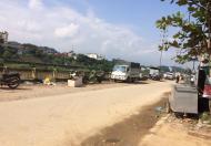 Đất nền dự án cửa khẩu Lào Cai đang lên giá từng ngày, nhanh tay mua ngay lô đẹp