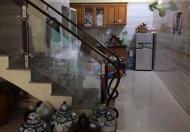 Cho thuê nhà trong ngõ Miếu Hai Xã, Hải Phòng