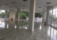 Mặt Bằng Văn Phòng  Quận 2 Cần Cho Thuê,Diện Tích 190m2 Giá 18usd/m2