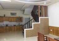 Cho thuê nhà trong ngõ đường Phương Lưu