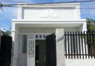 Bán nhà MT hẻm Nguyễn Thiện Thuật, Q Bình Thạnh. DT 7.5x15.5m, CN 103m2, nhà cấp 4, tiện xây mới