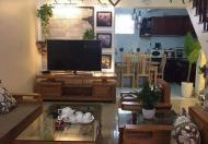 Cho thuê nhà Nguyễn Công Trứ, 0904127111