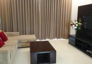Bán căn hộ chung cư Saigon Pearl, quận Bình Thạnh, 2 phòng ngủ, nội thất cao cấp, giá 3.7 tỷ