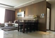 Bán căn hộ chung cư Saigon Pearl, 3 phòng ngủ, thiết kế hiện đại, giá 5.2 tỷ/căn