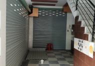 Shophouse Quận 2 Cho Thuê Làm Kinh Doanh ,Diện Tích 63m2 Giá 40Tr/tháng