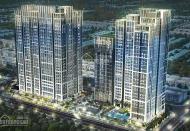 Citi Alto, dự án căn hộ cao cấp Citi ở Cửa Ngõ Phía Đông, Q2 của chủ đầu tư Kiến Á