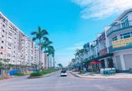 Đầu tư sinh lời, chỗ ở hoàn hảo Phúc An city sự lựa chọn chính xác, 056.9433.113