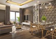 Bán suất ngoại giao rẻ nhất dự án Amber Riverside 622 Minh Khai