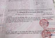 Bán nhà cấp 4 (4*16m) hẻm 3m đường Nguyễn Thị Thập, phường Tân Quy, Q7, giá chỉ 4,35 tỷ