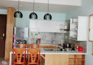 Cho thuê căn The Tresor, Quận 4, 78m2, giá 5,1 tỷ, Huỳnh Thư 0905724972
