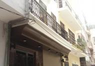 Nhà phân lô cách phố Tôn Thất Tùng 60m, ô tô vào nhà, có thể kinh doanh, cho thuê văn phòng