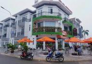 Bán nhà phố tại đường Tỉnh Lộ 9, gần xã Xuân Thới Thượng, Hóc Môn. Diện tích 85m2, giá 800 triệu