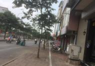 Bán đất Thượng Đình, Thanh Xuân, 65m2, mặt tiền 4.3m, vuông vắn, 20m ra phố