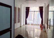 Chính chủ bán nhà mặt phố Thái Hà, Đống Đa, 52m2, 10 tỷ, LH 0902209030