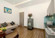 Chuyên cho thuê căn hộ tại Đà Nẵng, liên hệ trực tiếp để chọn căn ưng ý nhất: 0935.162.029