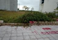 Bán đất tại khu quy hoạch Thủy Thanh giai đoạn 2, Hương Thủy; DT 283 m2, giá 12,5 trđ/m2