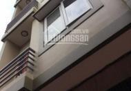 Chính chủ nhà 6 tầng 15PN nhà Triều Khúc cho thuê trọ, 0989.64.7997