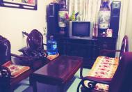 Nhà Thanh Nhàn, Hai Bà Trưng, 5 tầng, giá nhỉnh 1 tỷ, 0965729382