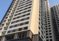 Chung cư Việt Đức Complex 39 Lê Văn Lương căn góc 92m2, giá rẻ