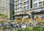 Bán shophouse Vinhomes Golden River quận 1, 143m2, 25 tỷ, 01296821418