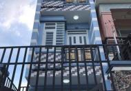 Nhà mới cho bạn cuộc sống mới trọn vẹn, nơi an cư lý tưởng cho người mua nhà