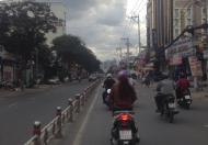Bán nhà 5x27m mặt tiền Huỳnh Tân Phát, P. Phú Thuận, Quận 7