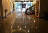 Cho thuê tầng 1 làm văn phòng 150m2, giá 15 triệu/tháng khu ICC Quán Mau LH: 0369453475