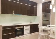 Cho thuê căn hộ cao cấp tòa L3 thuộc khu đô thị Ciputra, Tây Hồ, căn 2PN, full nội thất đẹp