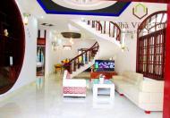 Cần bán biệt thự đẹp mặt tiền Phan Chu Trinh, Thành Phố Vũng Tàu