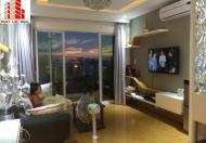 Bán căn hộ Carillon Apartment, DT 102m2, 3PN, giá 4,15 tỷ tặng NT, căn góc, 0908879243 Tuấn