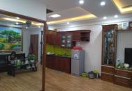 Bán nhanh căn góc 89 Phùng Hưng, 92m2, 3PN, full nội thất, giá siêu rẻ