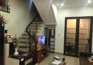 Bán nhà riêng, đẹp Trương Định, 28m2 x 4 tầng, 2,5 tỷ, LH 0985791415