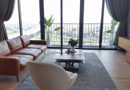 Bán chung cư mini Cát Linh - Hàng Bột, 700tr/căn, đủ nội thất, 3 mặt thoáng