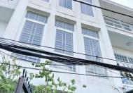 Xuất cảnh cần bán gấp nhà phố hiện đại 2 lầu hẻm 35 Bế Văn Cấm, P. Tân Kiểng, Quận 7