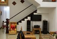 Bán nhà mặt tiềnTống Duy Tân khu Trung Cao tuyệt đẹp