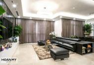 Cho thuê căn hộ tại 17T7 Trung Hòa - Nhân Chính. Diện tích: 65m2, 1 PN, full đồ