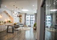 Bán nhanh CH 2PN rộng, thoáng, nhà mới đẹp tại Times City, giá 3.05 tỷ bao phí