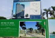 Bán lô đất 180m2, Phùng Khoang, văn phòng Quốc hội đường Tố Hữu, LH 0979 373633