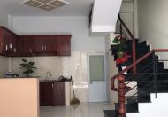 Tôi cần bán nhà Nguyễn Xí P13 Bình Thạnh