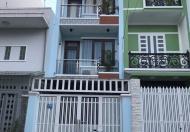 Bán nhà 109 đường Số 41 Tân Quy, diện tích 4x20m